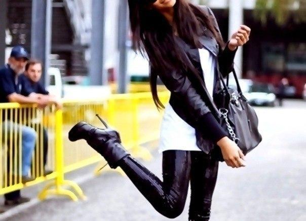Фото девушек на высоких каблуках без лица фото 470-529
